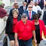 Election Nomination Day Bermuda, July 4 2017_8506