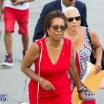 Election Nomination Day Bermuda, July 4 2017_8521