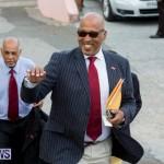 Election Nomination Day Bermuda, July 4 2017_8522
