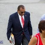 Election Nomination Day Bermuda, July 4 2017_8525