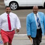 Election Nomination Day Bermuda, July 4 2017_8545