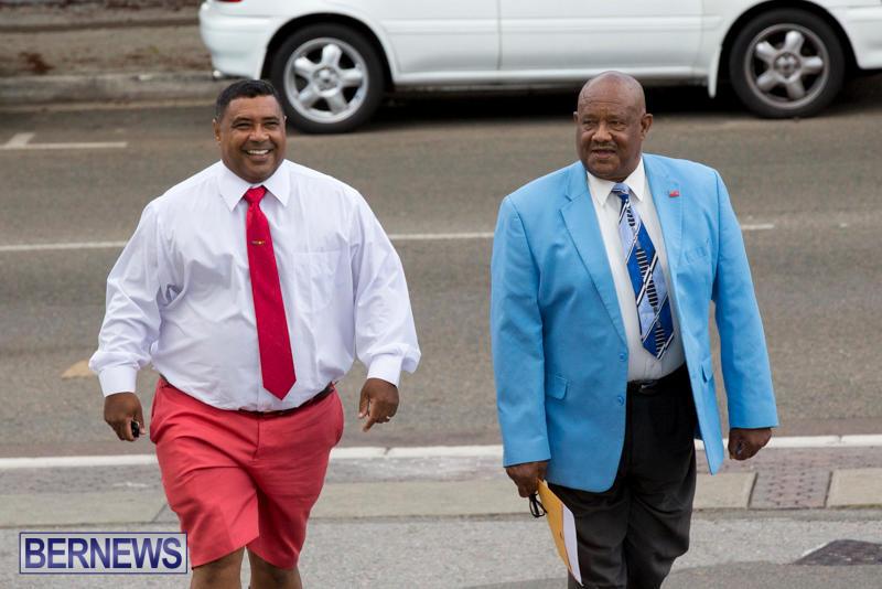 Election-Nomination-Day-Bermuda-July-4-2017_8545