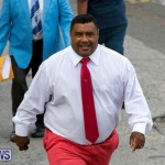 Election Nomination Day Bermuda, July 4 2017_8550