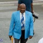 Election Nomination Day Bermuda, July 4 2017_8551