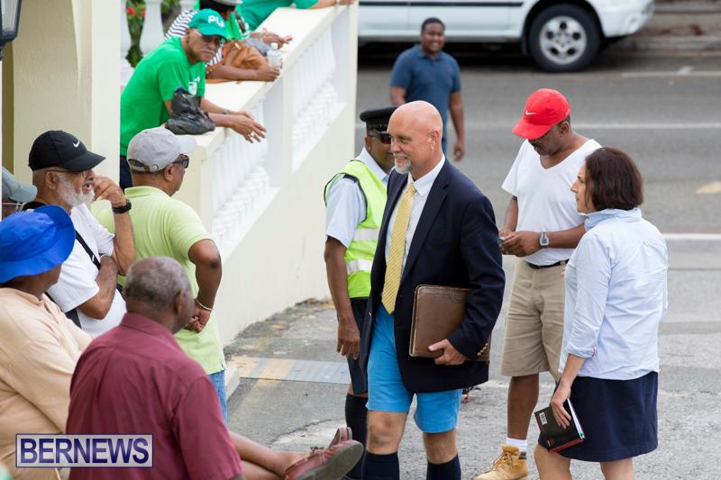 Election-Nomination-Day-Bermuda-July-4-2017_8558