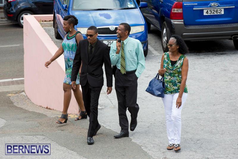 Election-Nomination-Day-Bermuda-July-4-2017_8570