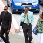 Election Nomination Day Bermuda, July 4 2017_8571