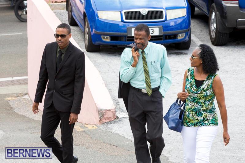 Election-Nomination-Day-Bermuda-July-4-2017_8571