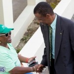Election Nomination Day Bermuda, July 4 2017_8581