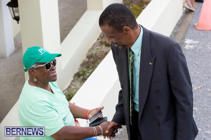 Election-Nomination-Day-Bermuda-July-4-2017_8581