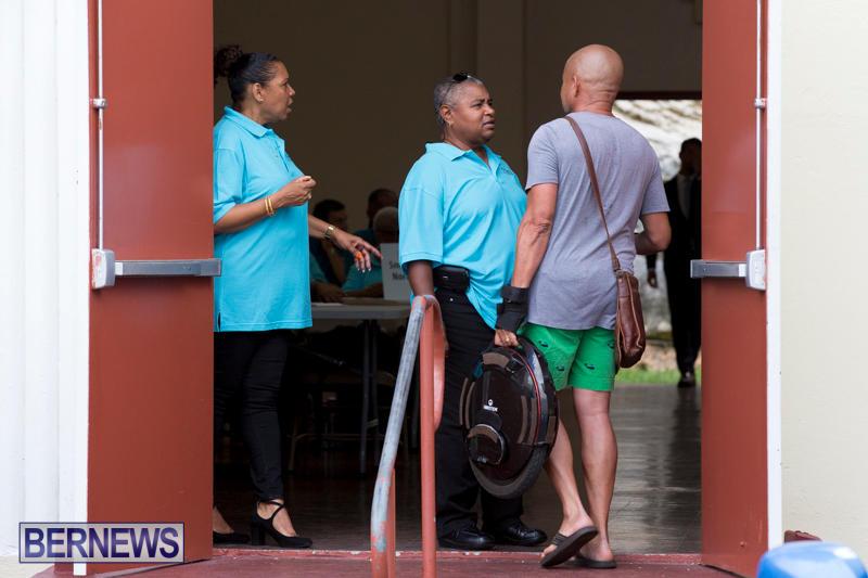 Election-Nomination-Day-Bermuda-July-4-2017_8598