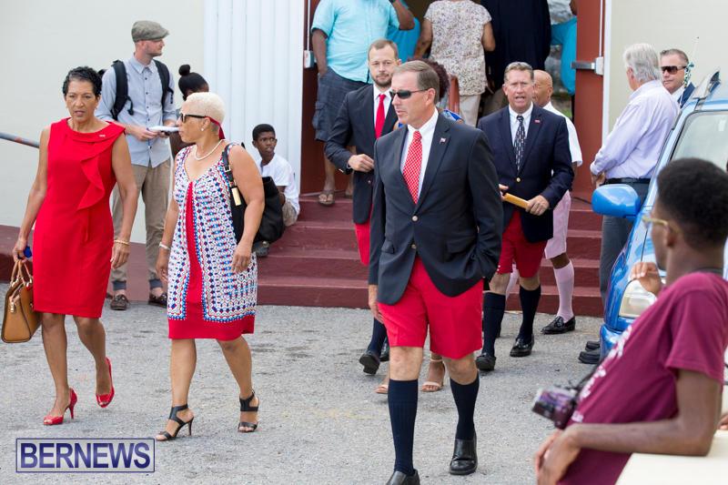 Election-Nomination-Day-Bermuda-July-4-2017_8609