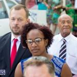 Election Nomination Day Bermuda, July 4 2017_8622