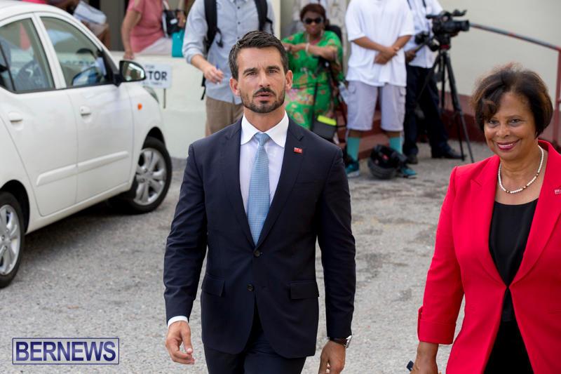 Election-Nomination-Day-Bermuda-July-4-2017_8629