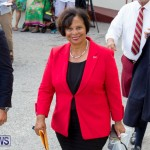 Election Nomination Day Bermuda, July 4 2017_8631