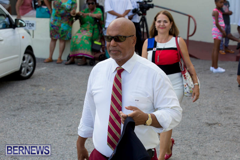 Election-Nomination-Day-Bermuda-July-4-2017_8636