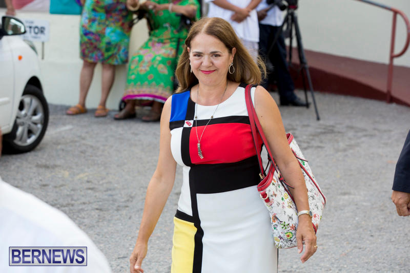 Election-Nomination-Day-Bermuda-July-4-2017_8638