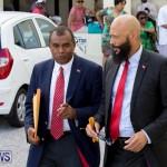 Election Nomination Day Bermuda, July 4 2017_8644