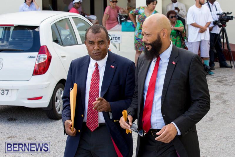 Election-Nomination-Day-Bermuda-July-4-2017_8644