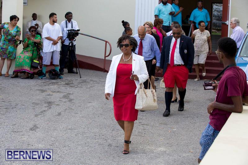 Election-Nomination-Day-Bermuda-July-4-2017_8648
