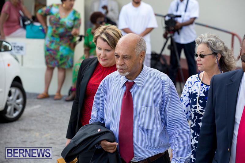 Election-Nomination-Day-Bermuda-July-4-2017_8654