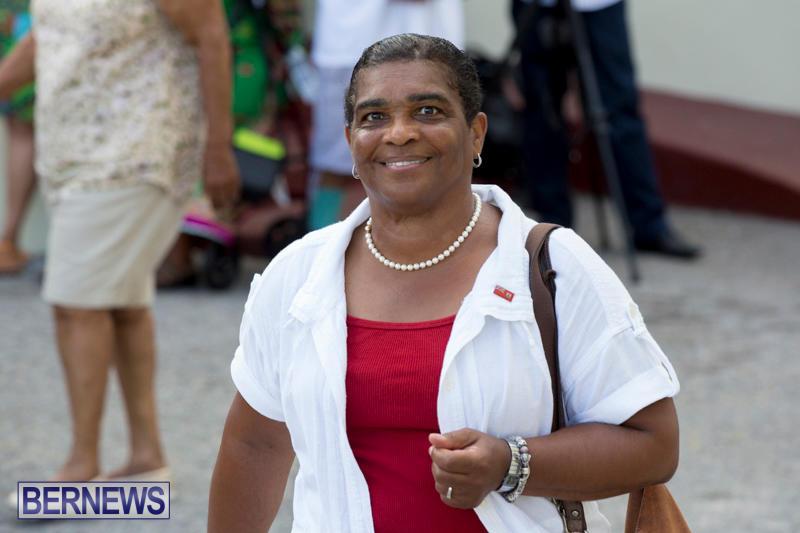 Election-Nomination-Day-Bermuda-July-4-2017_8659