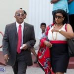 Election Nomination Day Bermuda, July 4 2017_8661