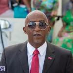 Election Nomination Day Bermuda, July 4 2017_8666