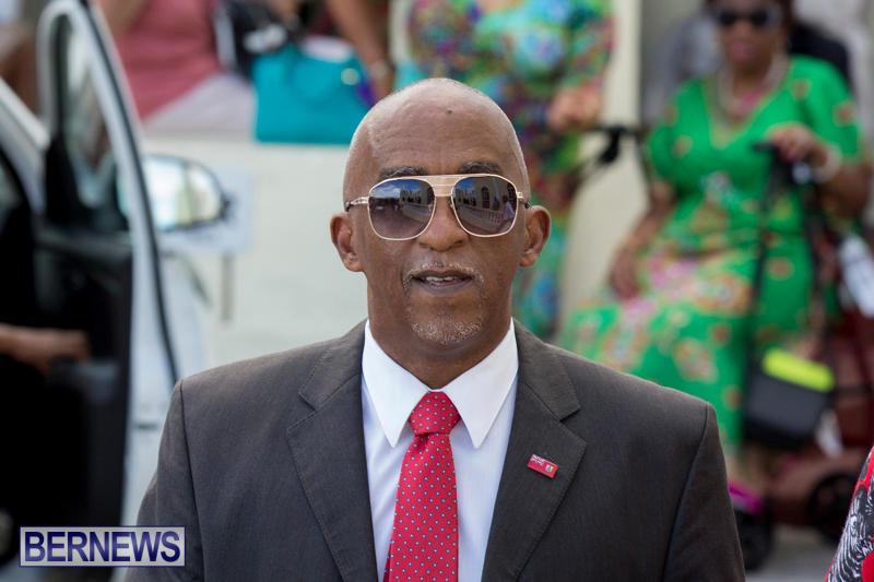 Election-Nomination-Day-Bermuda-July-4-2017_8666