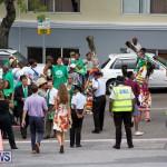 Election Nomination Day Bermuda, July 4 2017_8682