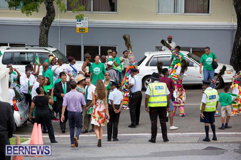 Election-Nomination-Day-Bermuda-July-4-2017_8682