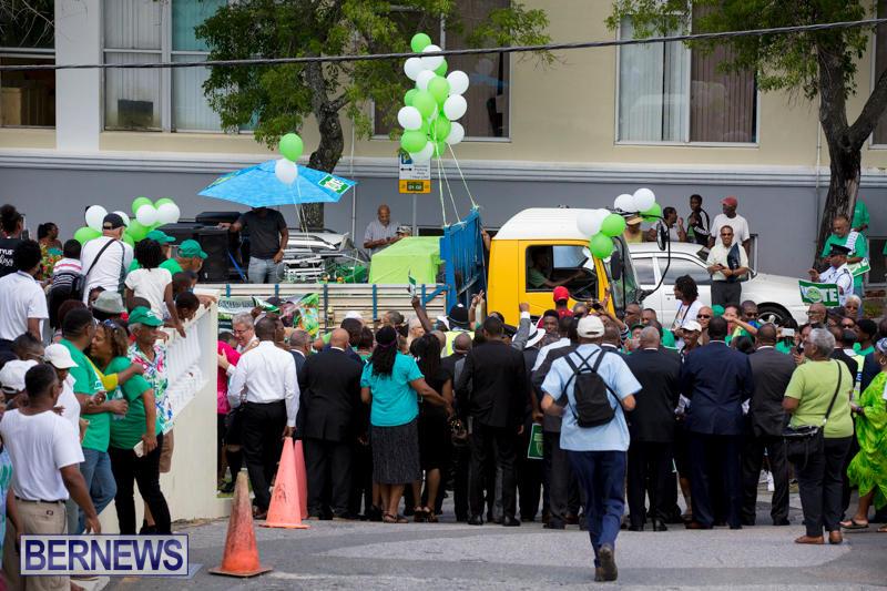 Election-Nomination-Day-Bermuda-July-4-2017_8694