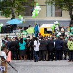 Election Nomination Day Bermuda, July 4 2017_8697