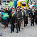 Election Nomination Day Bermuda, July 4 2017_8702