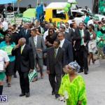 Election Nomination Day Bermuda, July 4 2017_8704