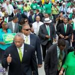 Election Nomination Day Bermuda, July 4 2017_8709