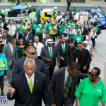 Election Nomination Day Bermuda, July 4 2017_8711