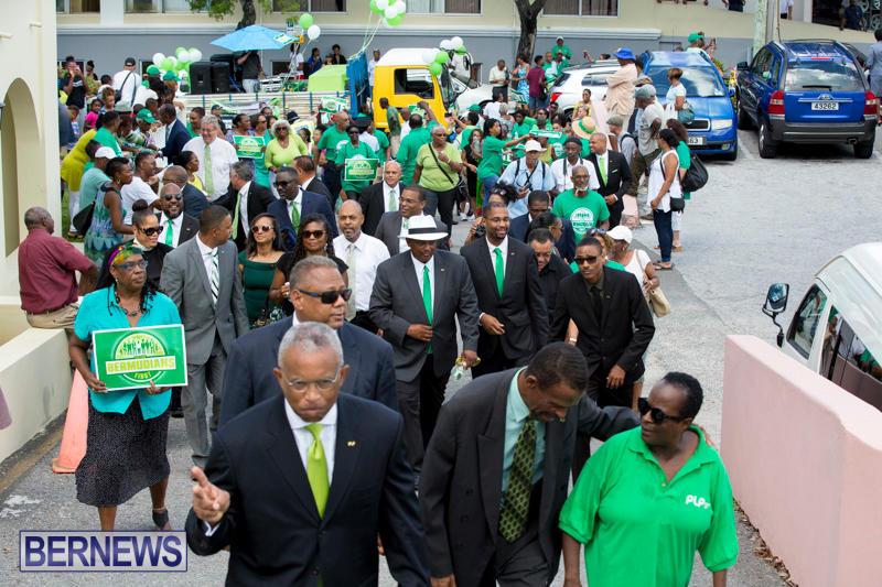 Election-Nomination-Day-Bermuda-July-4-2017_8711