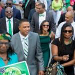 Election Nomination Day Bermuda, July 4 2017_8724