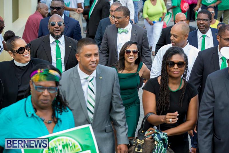 Election-Nomination-Day-Bermuda-July-4-2017_8724