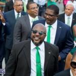 Election Nomination Day Bermuda, July 4 2017_8734