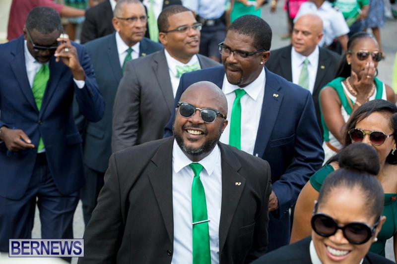 Election-Nomination-Day-Bermuda-July-4-2017_8734