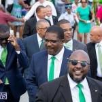 Election Nomination Day Bermuda, July 4 2017_8735