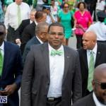 Election Nomination Day Bermuda, July 4 2017_8738