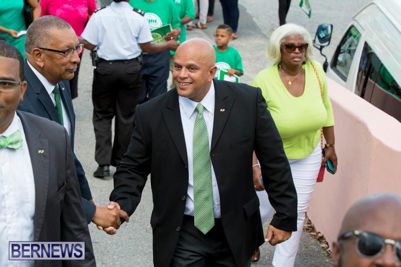 Election-Nomination-Day-Bermuda-July-4-2017_8740