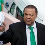 Election Nomination Day Bermuda, July 4 2017_8750