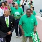 Election Nomination Day Bermuda, July 4 2017_8754