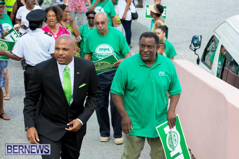 Election-Nomination-Day-Bermuda-July-4-2017_8754