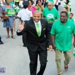 Election Nomination Day Bermuda, July 4 2017_8756