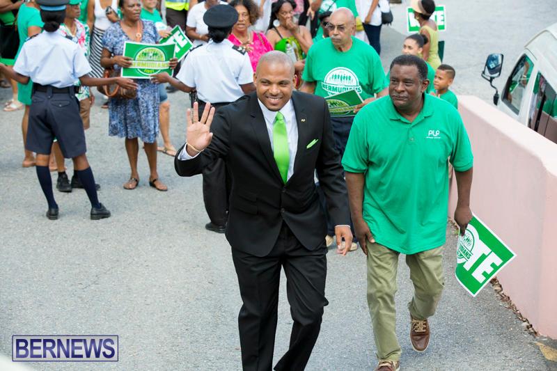 Election-Nomination-Day-Bermuda-July-4-2017_8756